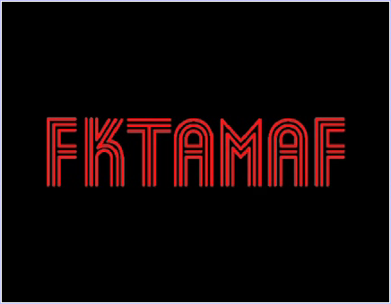Site Officiel de la FKTAMAF